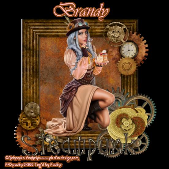 Prezzies for Brandy - Page 2 Brandy22