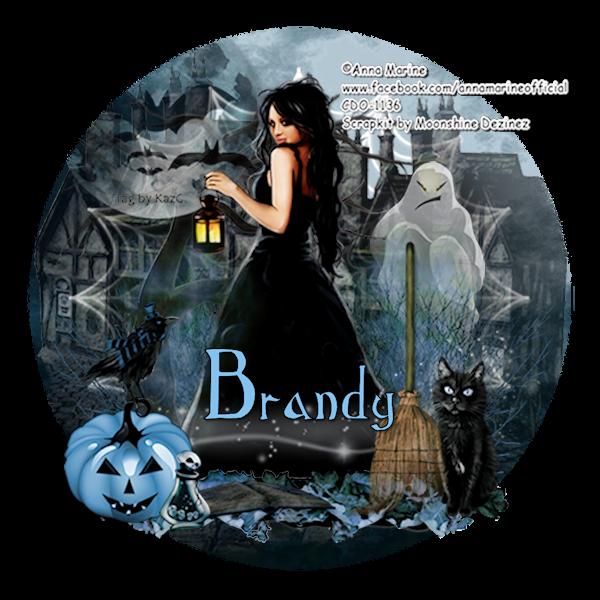 Prezzies for Brandy - Page 2 Brandy29
