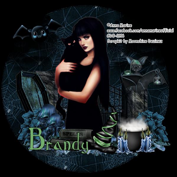 Prezzies for Brandy - Page 2 Brandy30