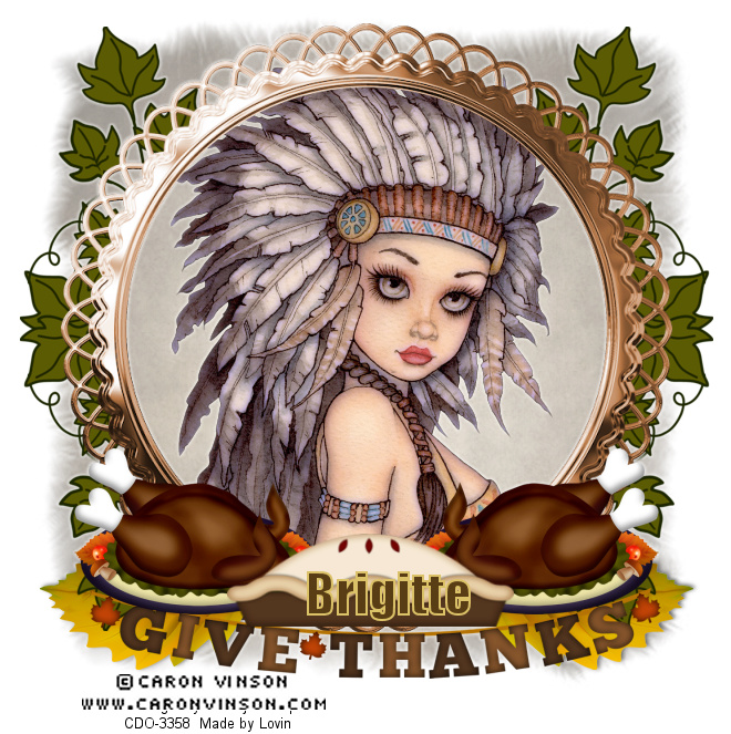 SHOW OFF THANKSGIVING TAGS Caron_15