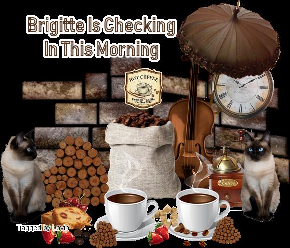 COFFEE/TEA TAGS - Page 5 Check423