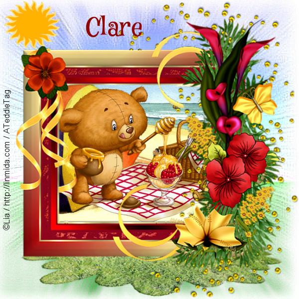 CLARE'S FAIRY BOX - Page 2 Clareb10