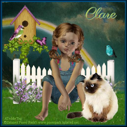 CLARE'S FAIRY BOX - Page 2 Clarec10