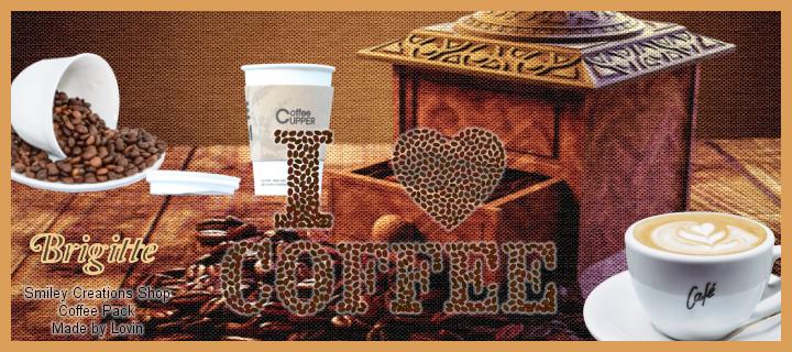 COFFEE/TEA TAGS - Page 2 Coffe149