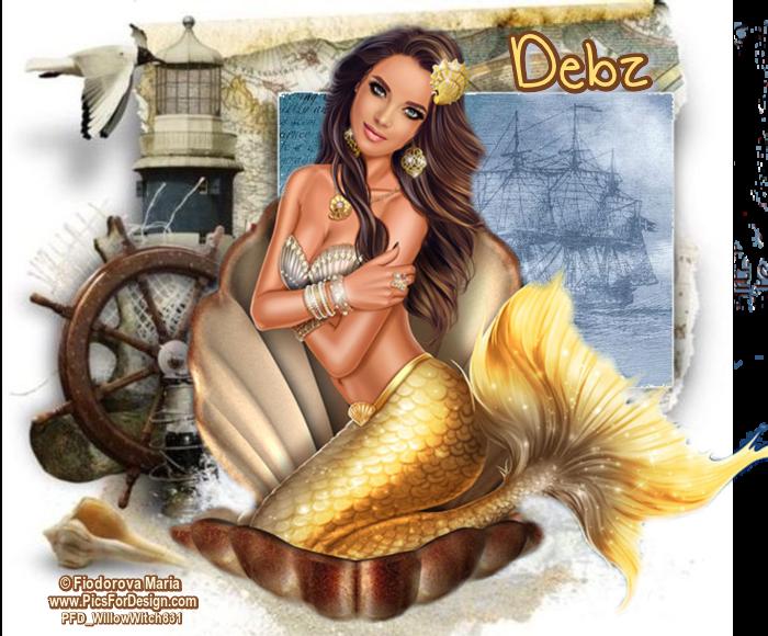 DEBZ ~ OWNER FAIRY BOX  - Page 3 Debzfm10