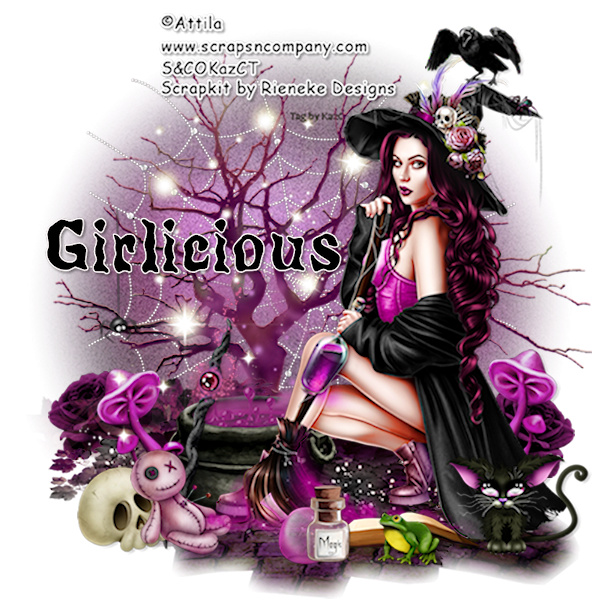Prezzies for Girlicious - Page 2 Girlic12