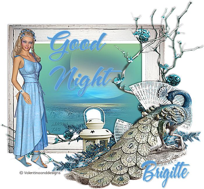 Good Morning Good Afternoon Good Night - Page 6 Good_n34