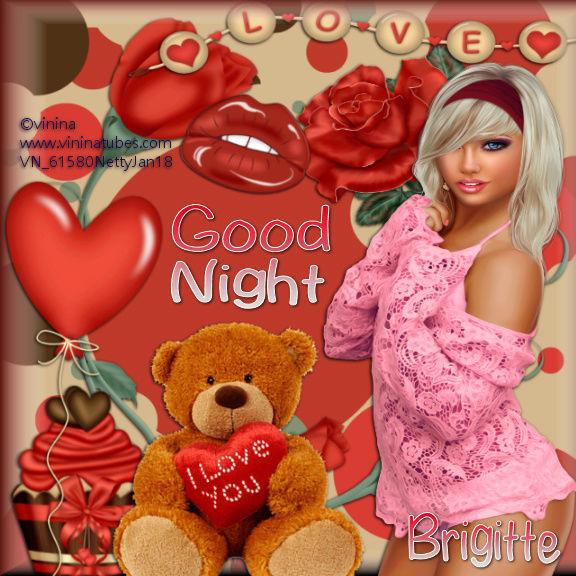 Good Morning Good Afternoon Good Night - Page 6 Good_n35