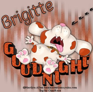 Good Morning Good Afternoon Good Night - Page 6 Good_n37