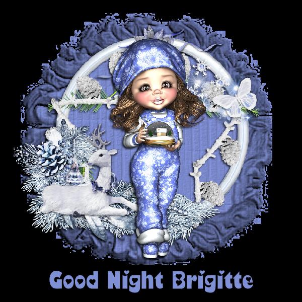 Good Morning Good Afternoon Good Night - Page 4 Good_n50