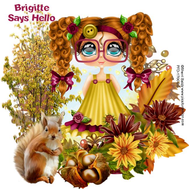 Prezzies for BRIGITTE - Page 2 Hello_28