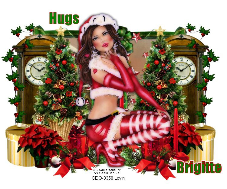 Hugs Anyone - Page 10 Hugs_b35