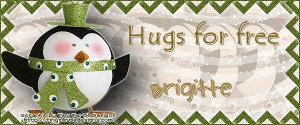 Hugs Anyone - Page 11 Hugs_p10