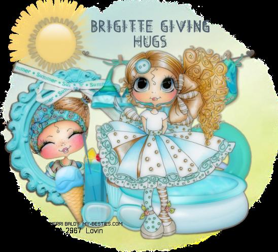 Hugs Anyone Hugsim10
