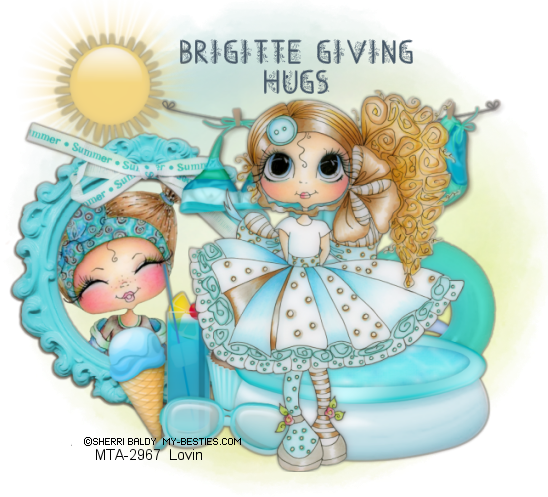 Hugs Anyone - Page 18 Hugsim16
