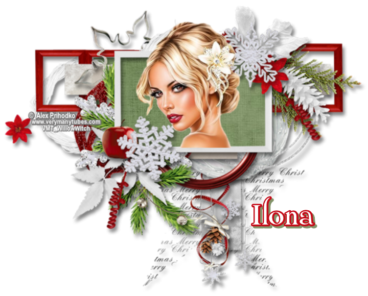 ILONA IS OUR PRINCESS FOR THE MONTH OF NOVEMBER! - Page 2 Ilonaa11