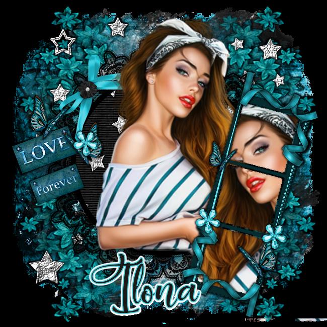 ILONA FAIRY BOX - Page 2 Ilonab10