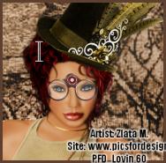 IRIS'S FAIRY BOX - Page 2 Irisim10
