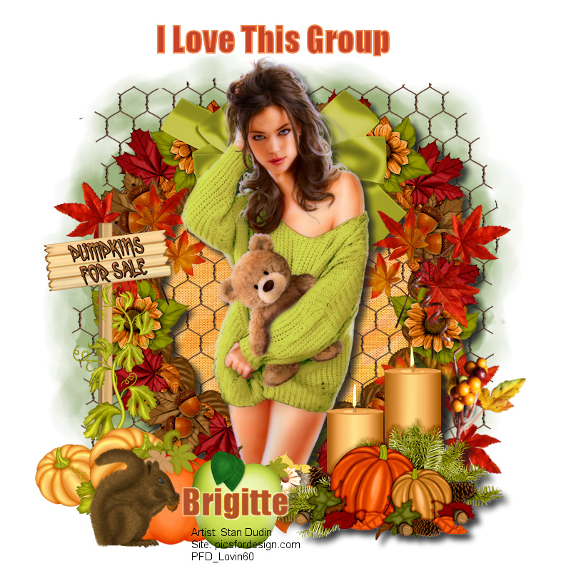 DO YOU LOVE THIS GROUP? - Page 2 Love_g49