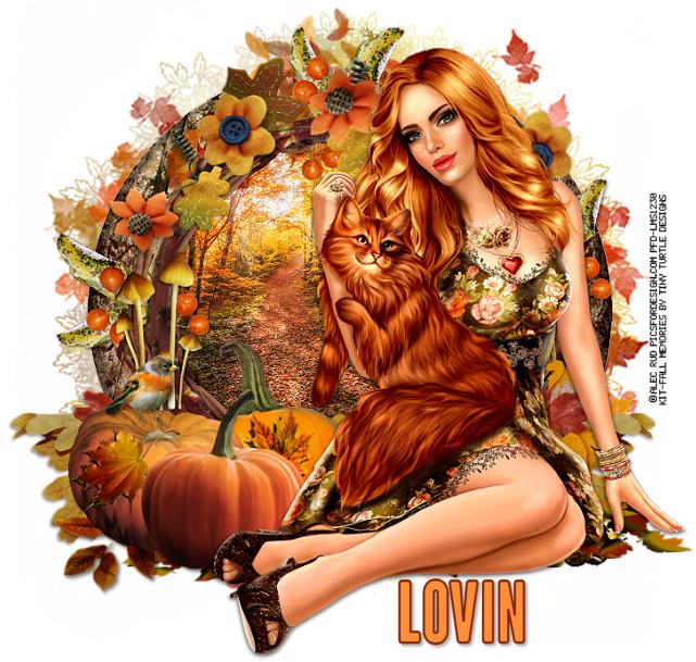 LOVIN'S FAIRY BOX - Page 5 Lovin810