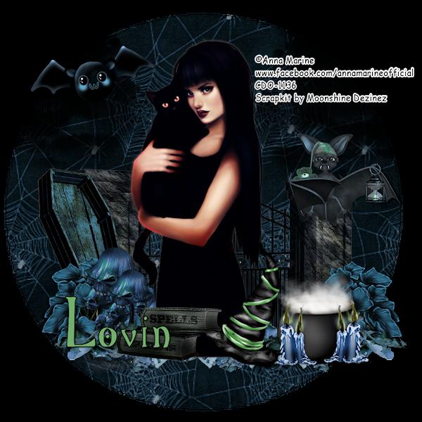 LOVIN'S FAIRY BOX - Page 5 Lovin_10