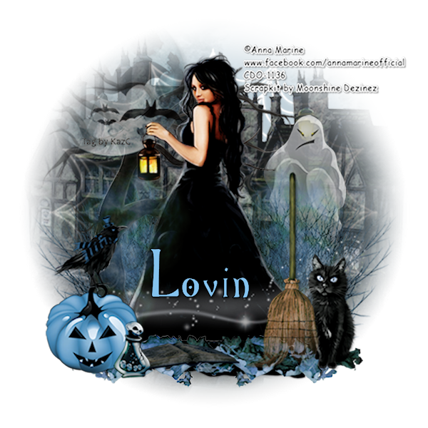 LOVIN'S FAIRY BOX - Page 5 Lovin_11