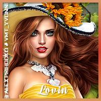 LOVIN'S FAIRY BOX - Page 6 Lovinc10