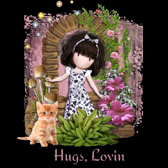 LOVIN'S FAIRY BOX - Page 6 Lovinh11