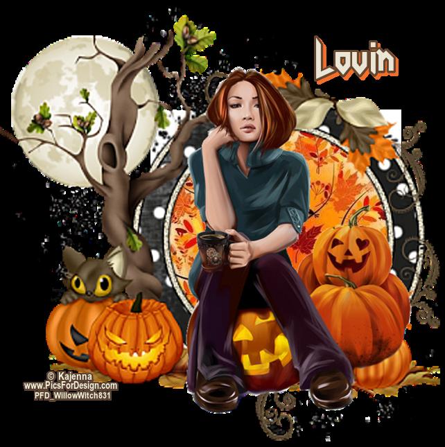 LOVIN'S FAIRY BOX - Page 6 Lovink10