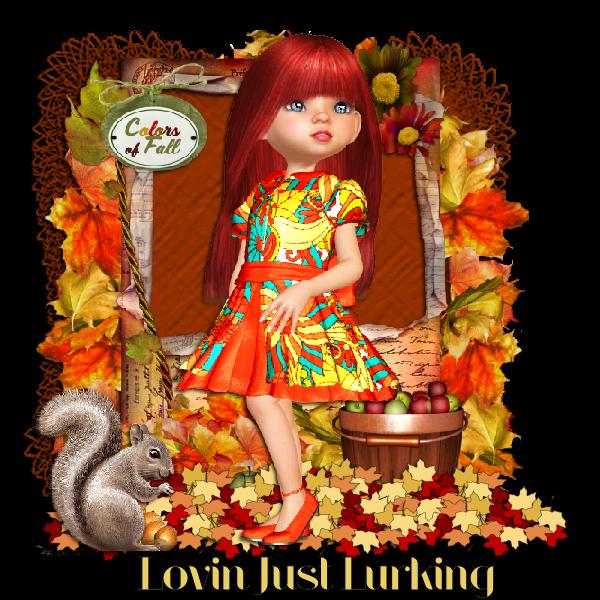 LOVIN'S FAIRY BOX - Page 6 Lovinl16