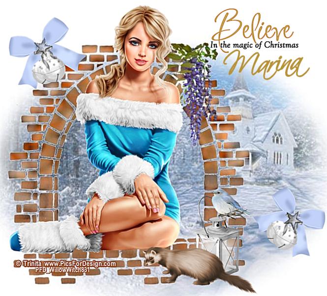MARINA'S FAIRY BOX - Page 7 Marina25