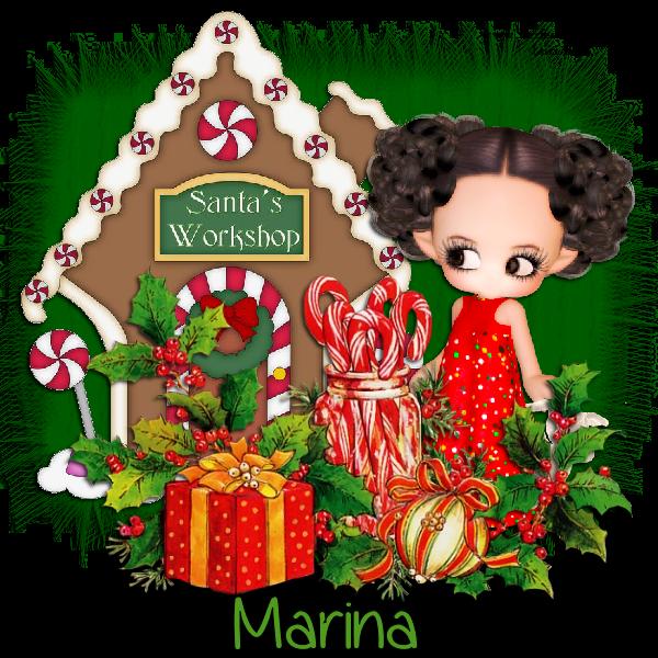 MARINA'S FAIRY BOX - Page 7 Marina26