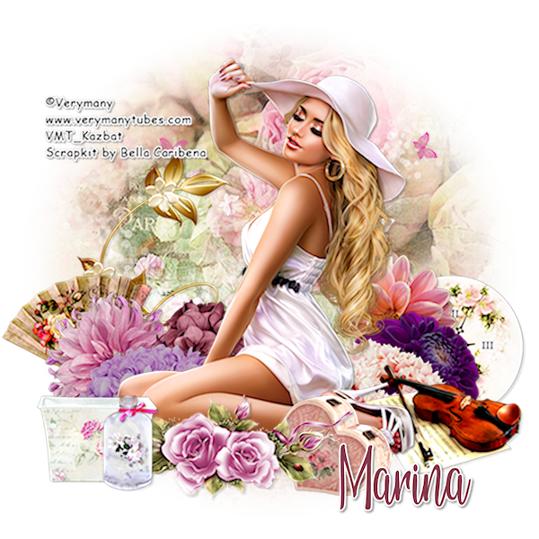 MARINA'S FAIRY BOX - Page 12 Marina38