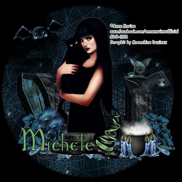 MICHELE'S FAIRY BOX - Page 3 Michel13