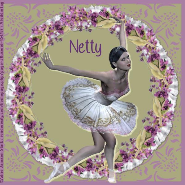 NETTY'S FAIRY BOX - Page 2 Nettyd10