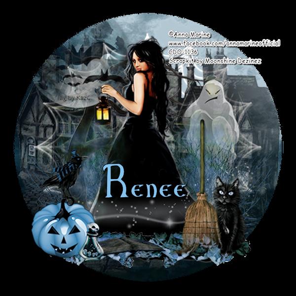 Prezzies for Renee Renee_10