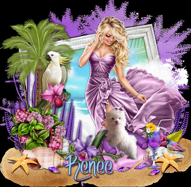 Prezzies for Renee Reneef10