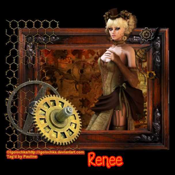 Prezzies for Renee Reneei10