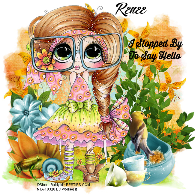 Prezzies for Renee Reneep10