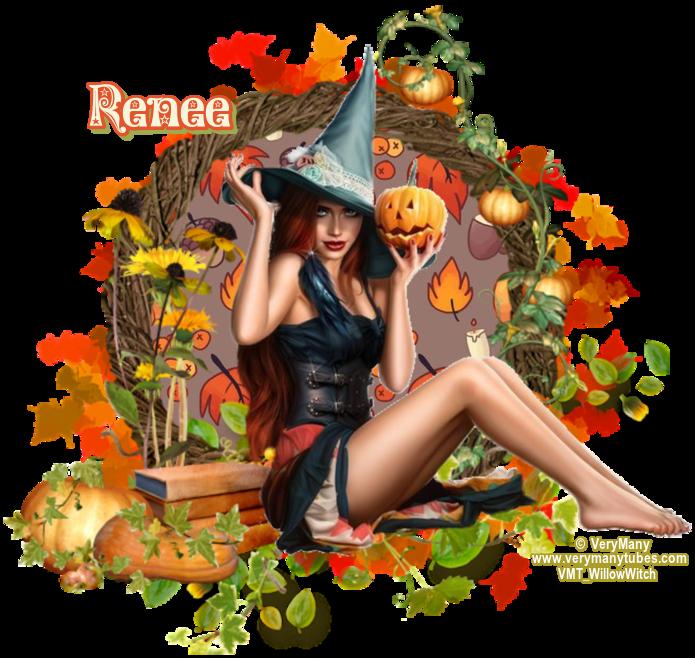 Prezzies for Renee Reneev12