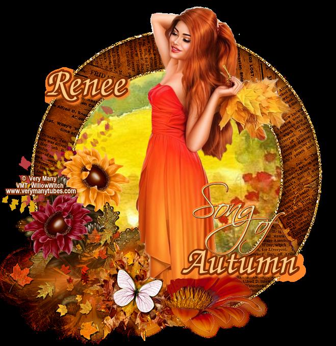 Prezzies for Renee Reneev13
