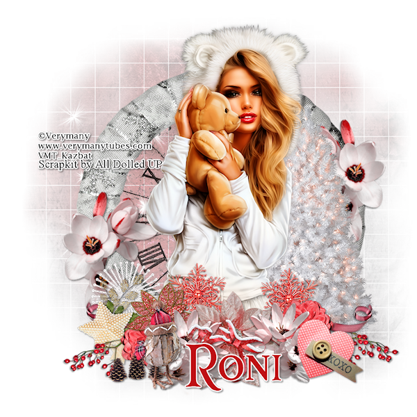 CLOSED UNTIL RONI COMES BACK---RONI'S FAIRY BOX - Page 11 Roni-s10