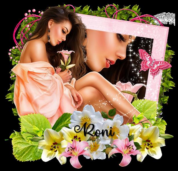 CLOSED UNTIL RONI COMES BACK---RONI'S FAIRY BOX - Page 12 Roni2110