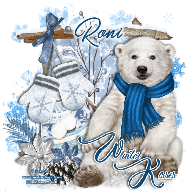 CLOSED UNTIL RONI COMES BACK---RONI'S FAIRY BOX - Page 11 Roni2v11