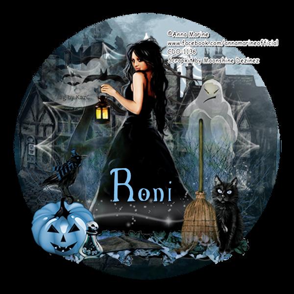 CLOSED UNTIL RONI COMES BACK---RONI'S FAIRY BOX - Page 4 Roni_f10