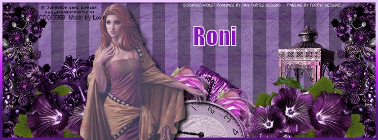 CLOSED UNTIL RONI COMES BACK---RONI'S FAIRY BOX Roni_t10