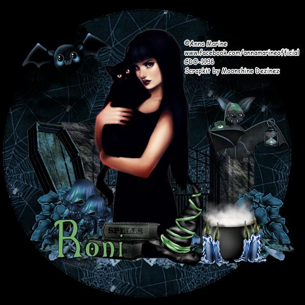 CLOSED UNTIL RONI COMES BACK---RONI'S FAIRY BOX - Page 4 Roni_w10