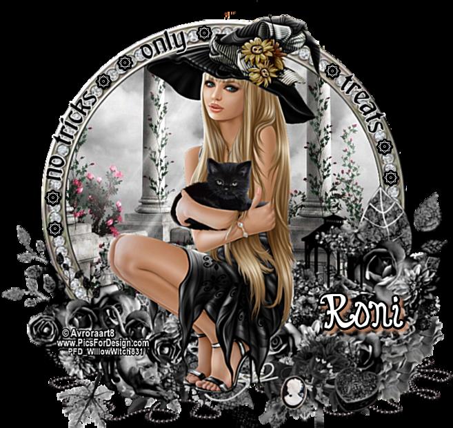 CLOSED UNTIL RONI COMES BACK---RONI'S FAIRY BOX - Page 5 Ronia810