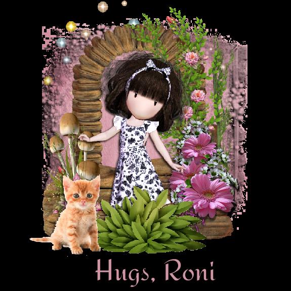 CLOSED UNTIL RONI COMES BACK---RONI'S FAIRY BOX - Page 5 Ronihu10