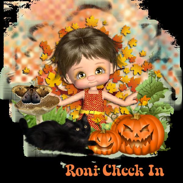 CLOSED UNTIL RONI COMES BACK---RONI'S FAIRY BOX - Page 5 Roniro12